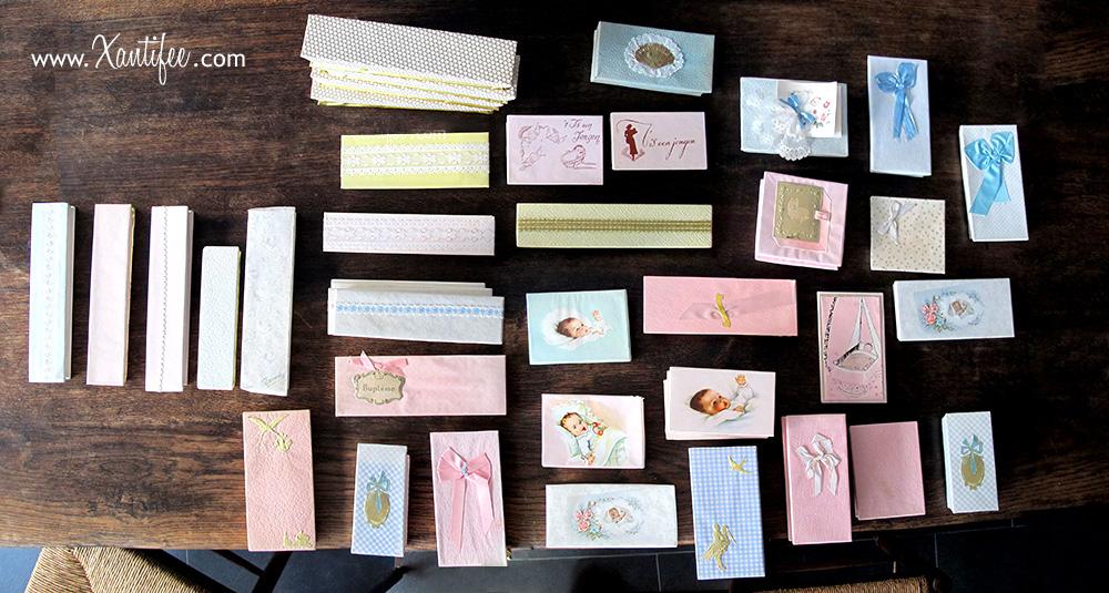 Verzameling doopsuiker doosjes LoRes.jpg