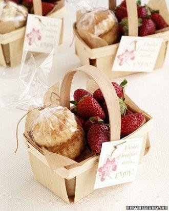 aardbeien doopsuiker inspiratie lente zomer baby kindjes xantifee