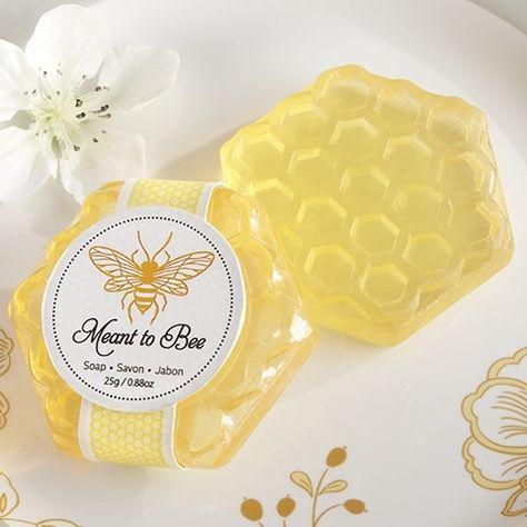 honing zeep doopsuiker inspiratie lente zomer baby kindjes xantifee