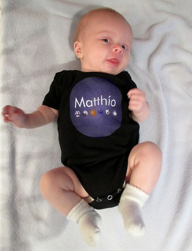 Xantifee-baby-body-Matthio-print-390x510.jpg
