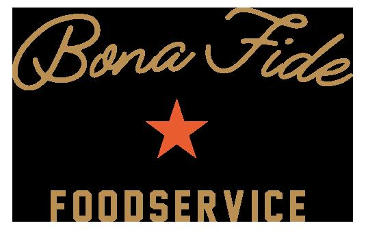 Bona-Fide-Foodservice.png