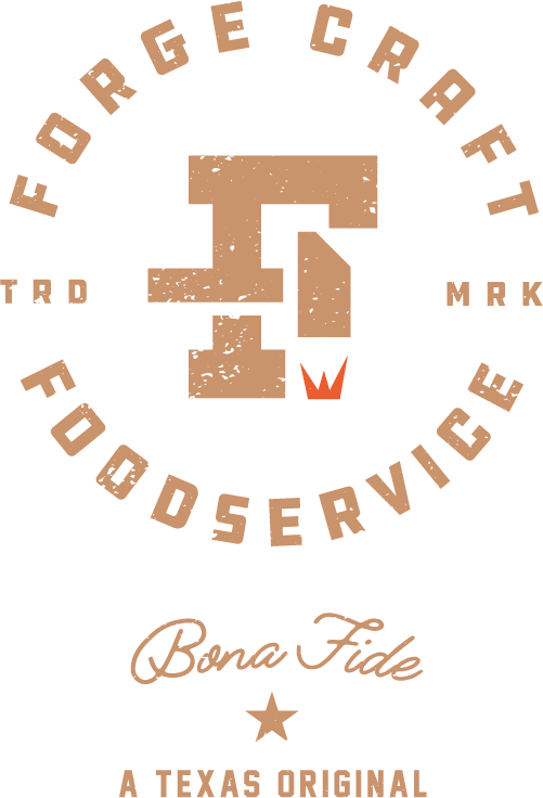 Forge Craft Foodservice