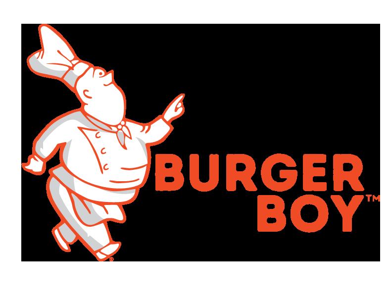 BurgerBoy-(1).png