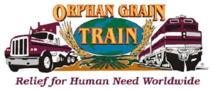 orphangraintrain.jpeg