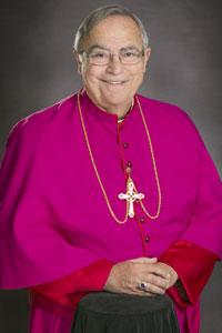 Bishop-Donald-Ashman.jpg