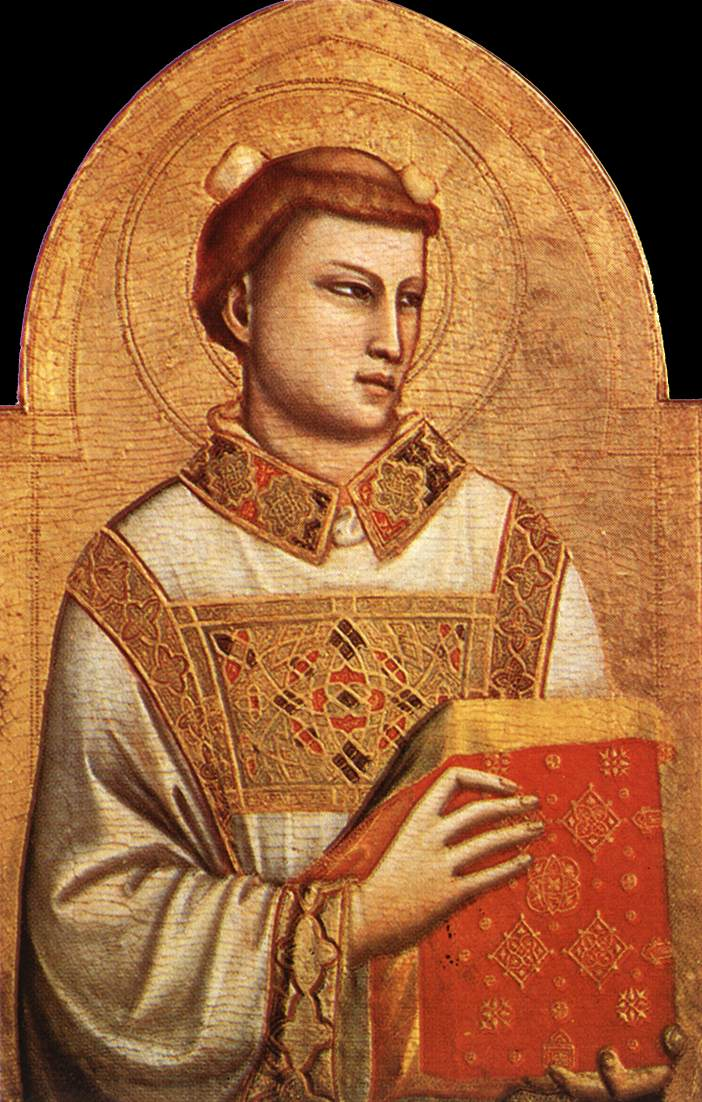Saint Stephen.Giotto.jpg