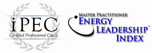 IPEC_ELI_Logos_Combined.png