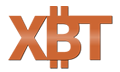 xbt-logo-website-trans.png