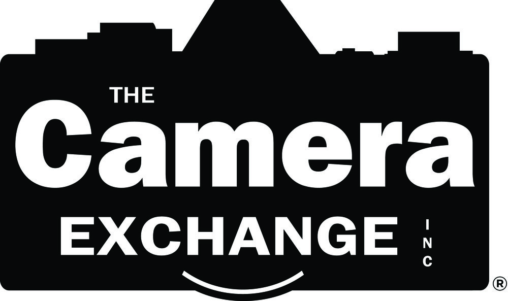 the_camera_exchange_logo.jpg