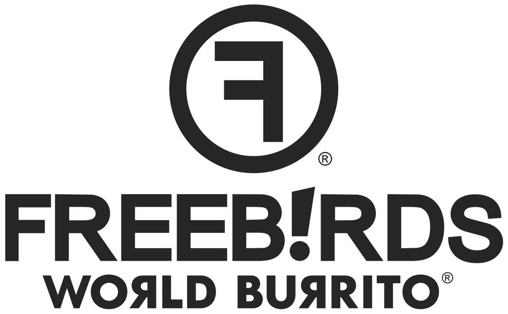 FreebirdsLogo_StackedBlk copy.jpg