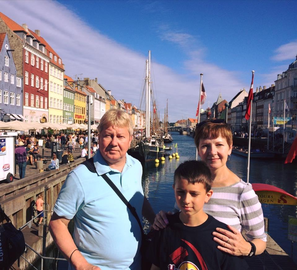 Paul, Ru, Jonas Amsterdam.jpg