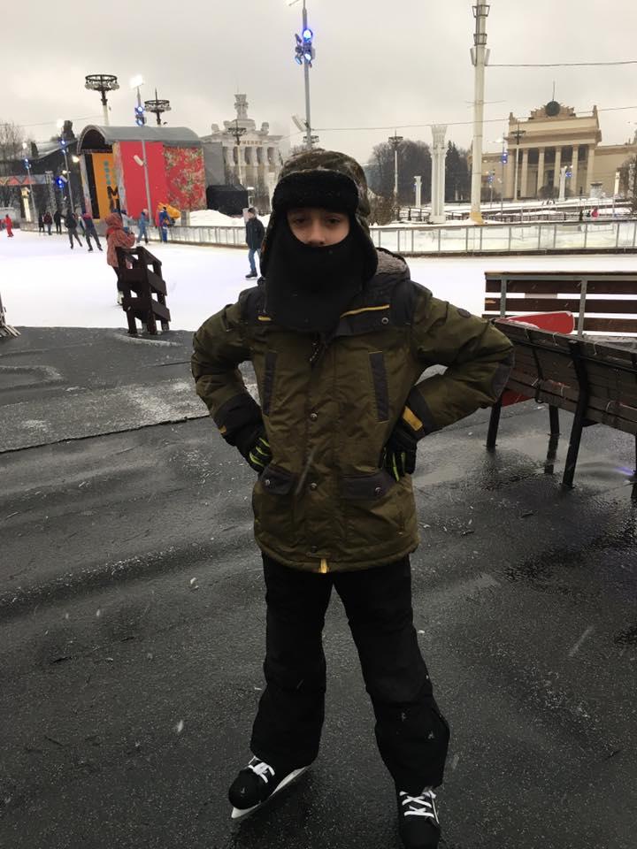 Jonas Ice skating.jpg