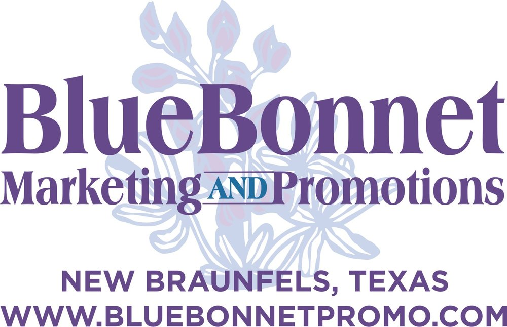 2612_bluebonnet marketing.jpg