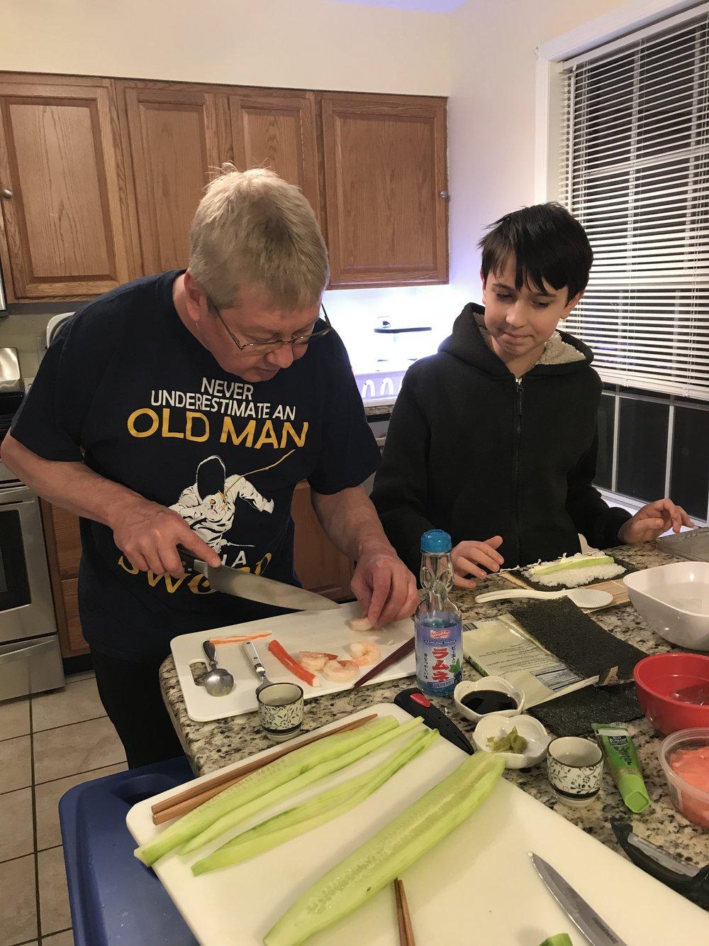 Paul & Jonas sushi.JPEG