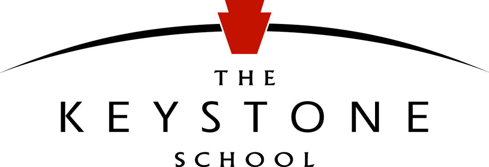 keystone red logo_4C.JPG