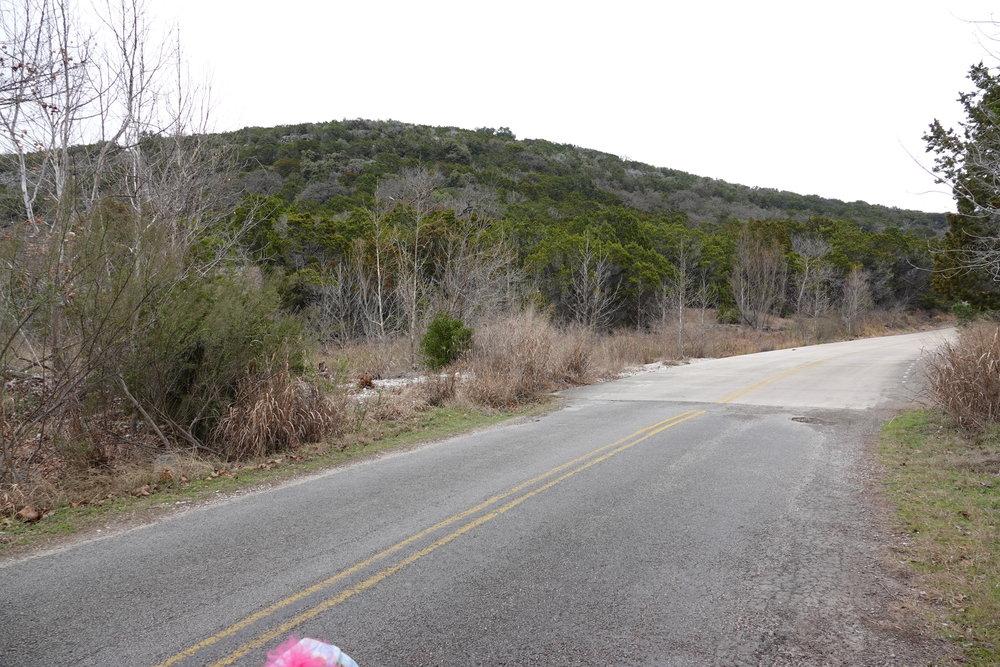scenic hill.JPG