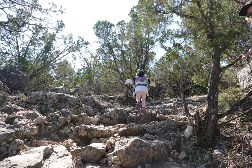 V climbing big hill.JPG