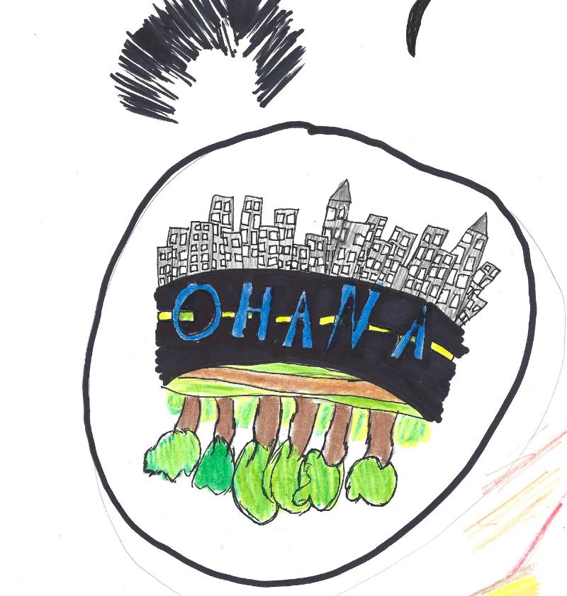 Ohana logo shot.png
