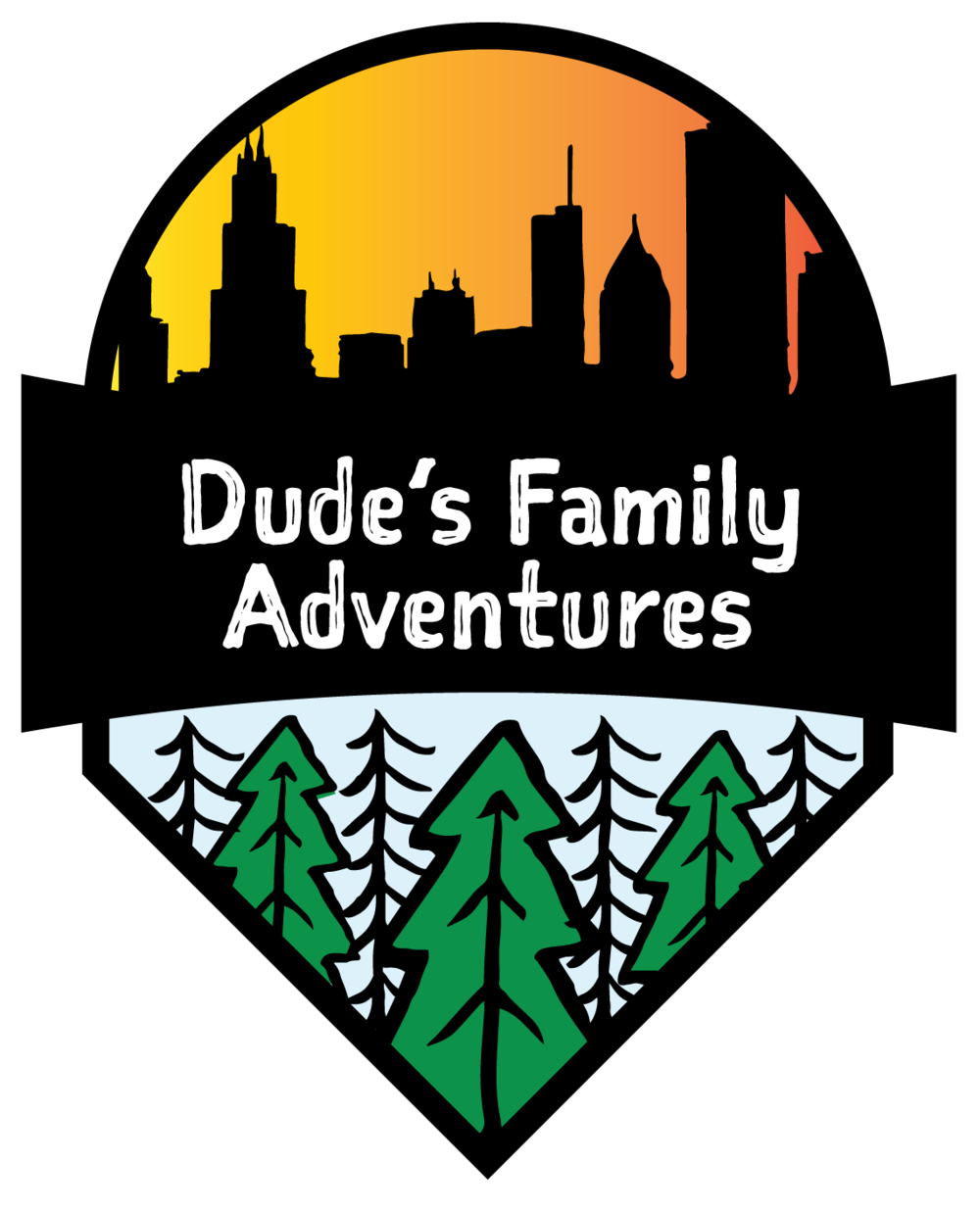 Final Logo - DFA (white outline) copy.png