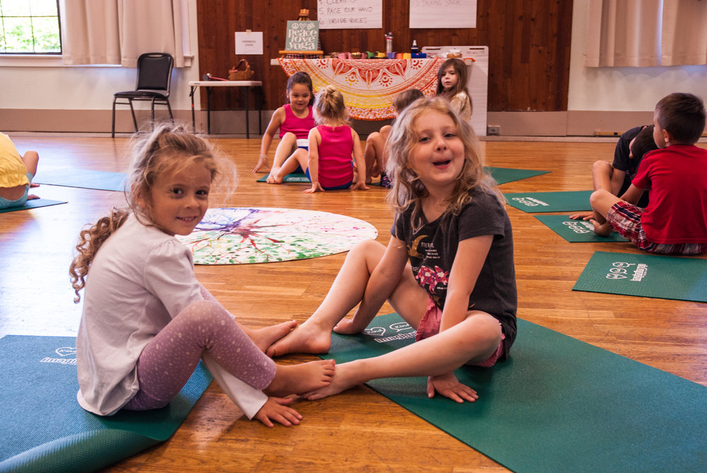 kindness-camp-day-2_43453800612_o.jpg