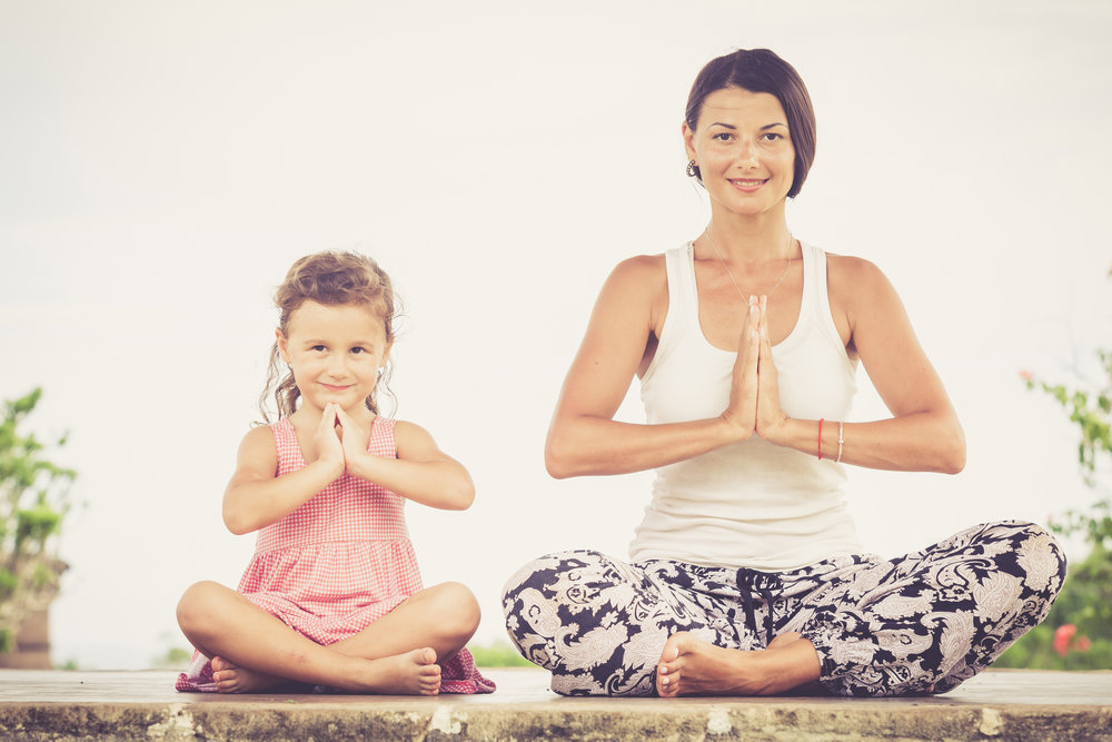 Toddler and Me Namaste.jpg