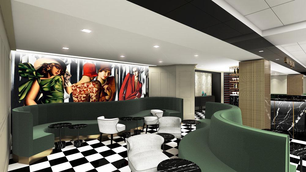 3rd FL Interior Bar.jpg