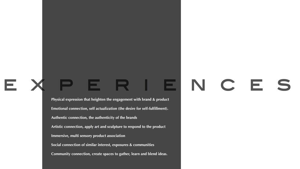 RETAIL EXPERIENCES 8.jpg