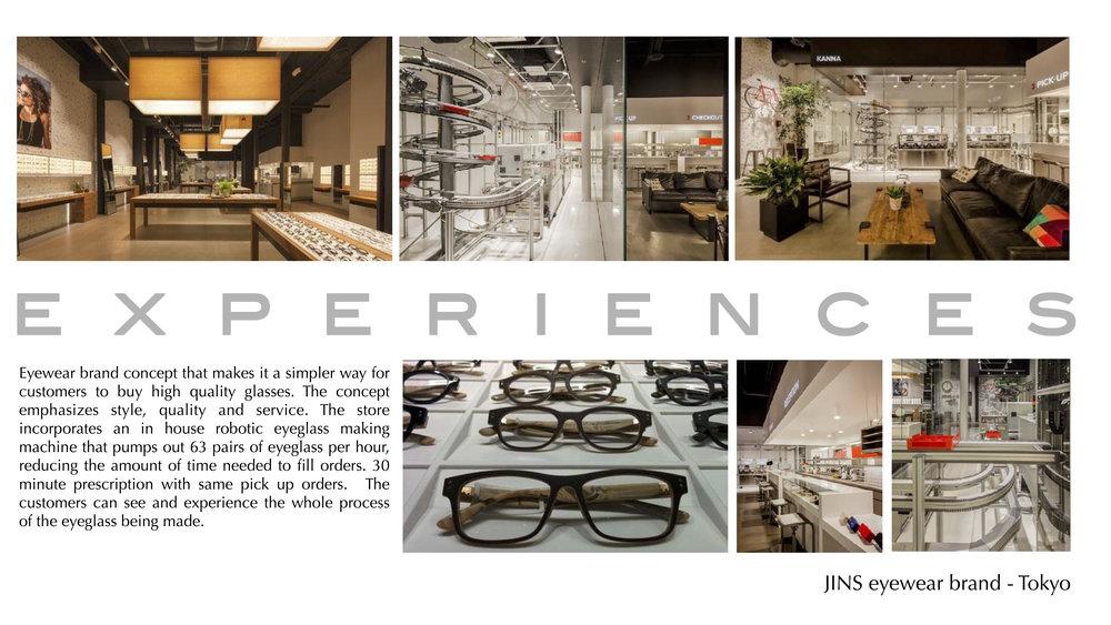 RETAIL EXPERIENCES 9.jpg