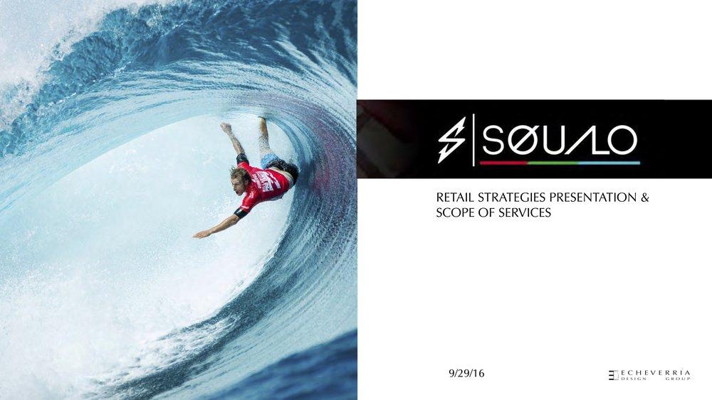 Squalo surf shop2.jpg