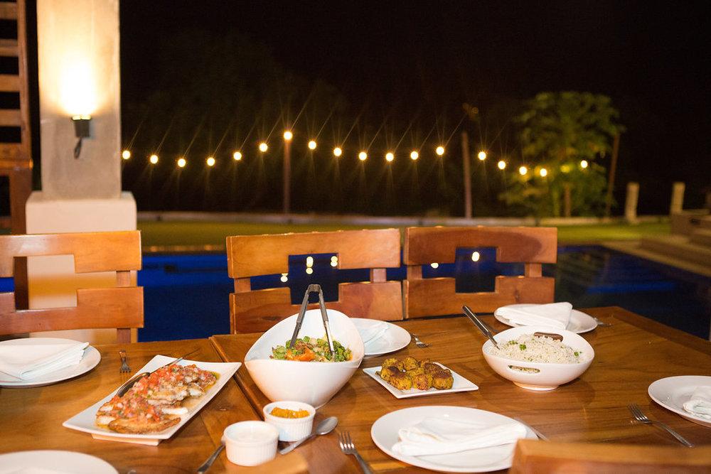 san-juan-del-sur-nicaragua-hulakai-hotel-dinner-view.jpg