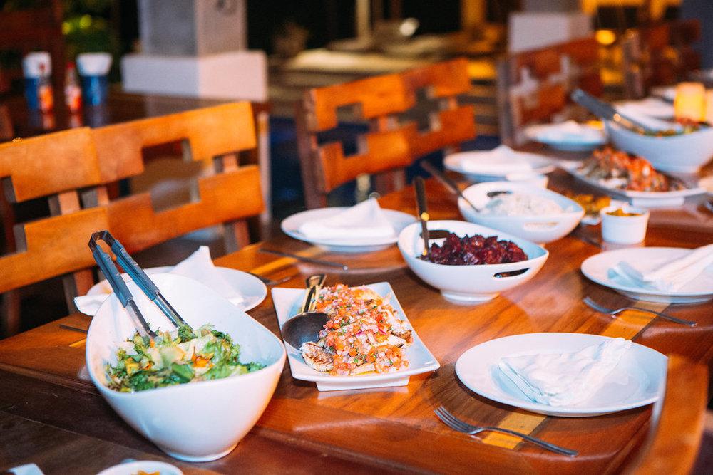 san-juan-del-sur-nicaragua-hulakai-hotel-dinner.jpg