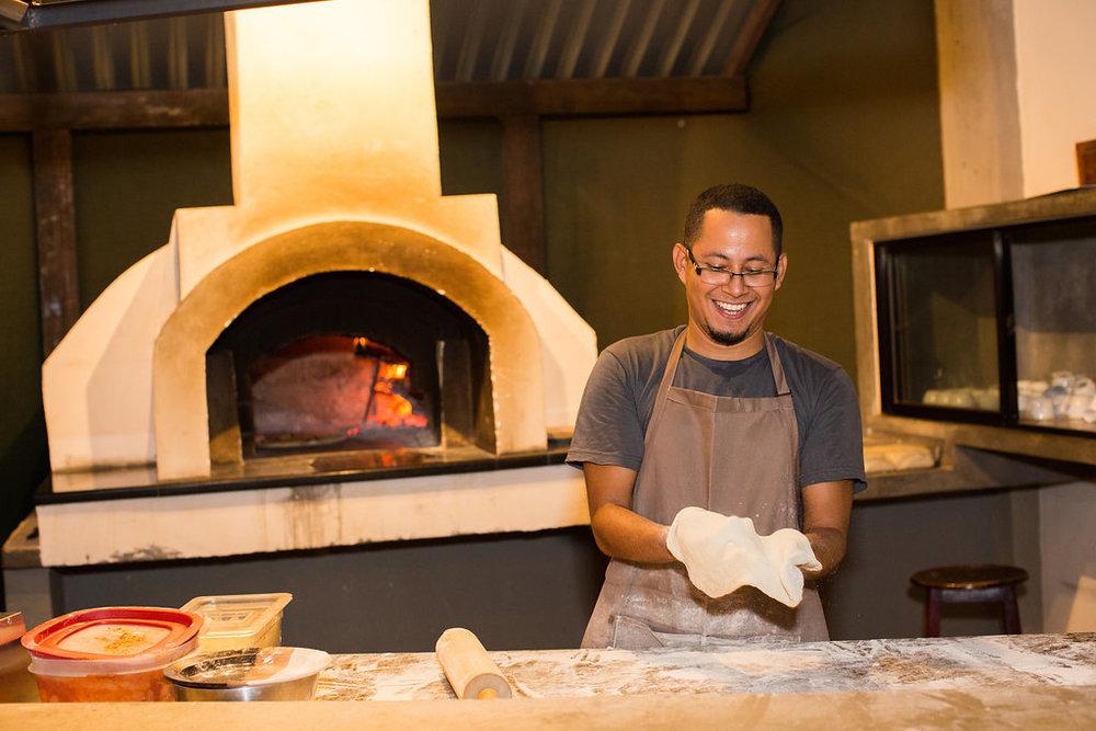 nicaragua-san-juan-del-sur-hulakai-hotel-pizza-oven.jpg