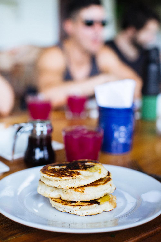 nicaragua-san-juan-del-sur-hulakai-hotel-pancakes.jpg