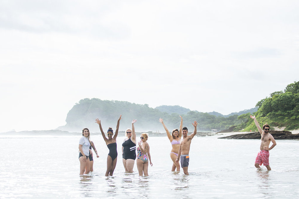 nicaragua-san-juan-del-sur-playa-maderas-group.jpg
