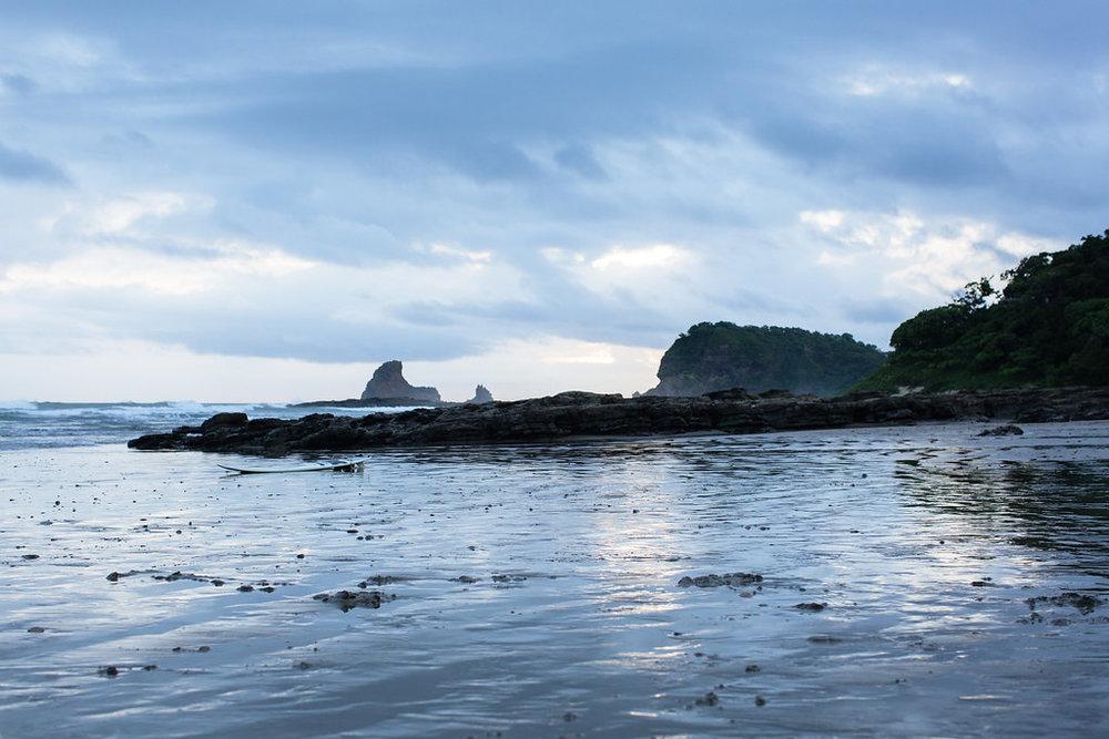 nicaragua-san-juan-del-sur-playa-maderas-sunsets.jpg