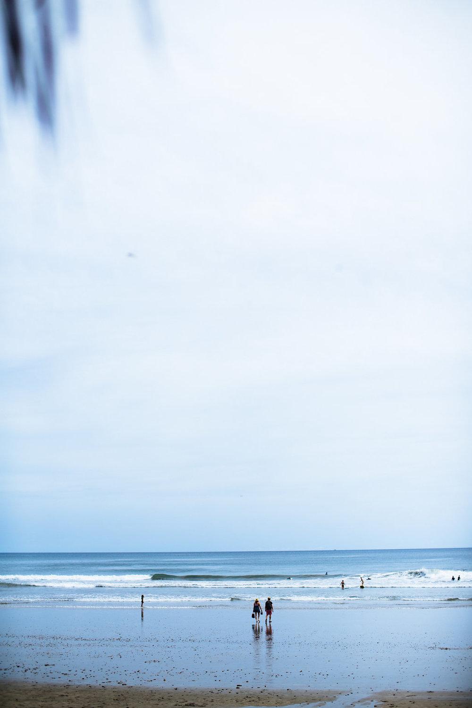 nicaragua-san-juan-del-sur-playa-maderas.jpg