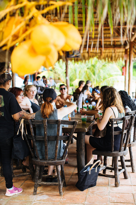 nicaragua-san-juan-del-sur-restaurant.jpg