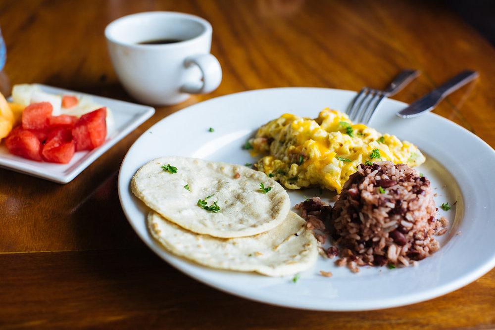 san-juan-del-sur-nicaragua-hulakai-hotel-breakfast.jpg