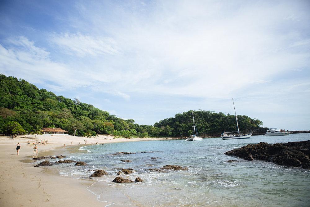 nicaragua-san-juan-del-sur-beach.jpg