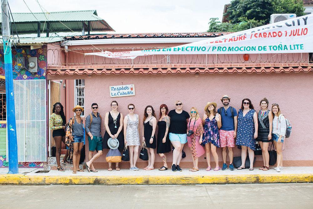 nicaragua-san-juan-del-sur-adventure.jpg