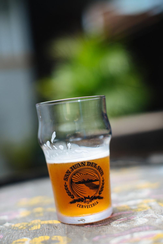 nicaragua-san-juan-del-sur-beer.jpg
