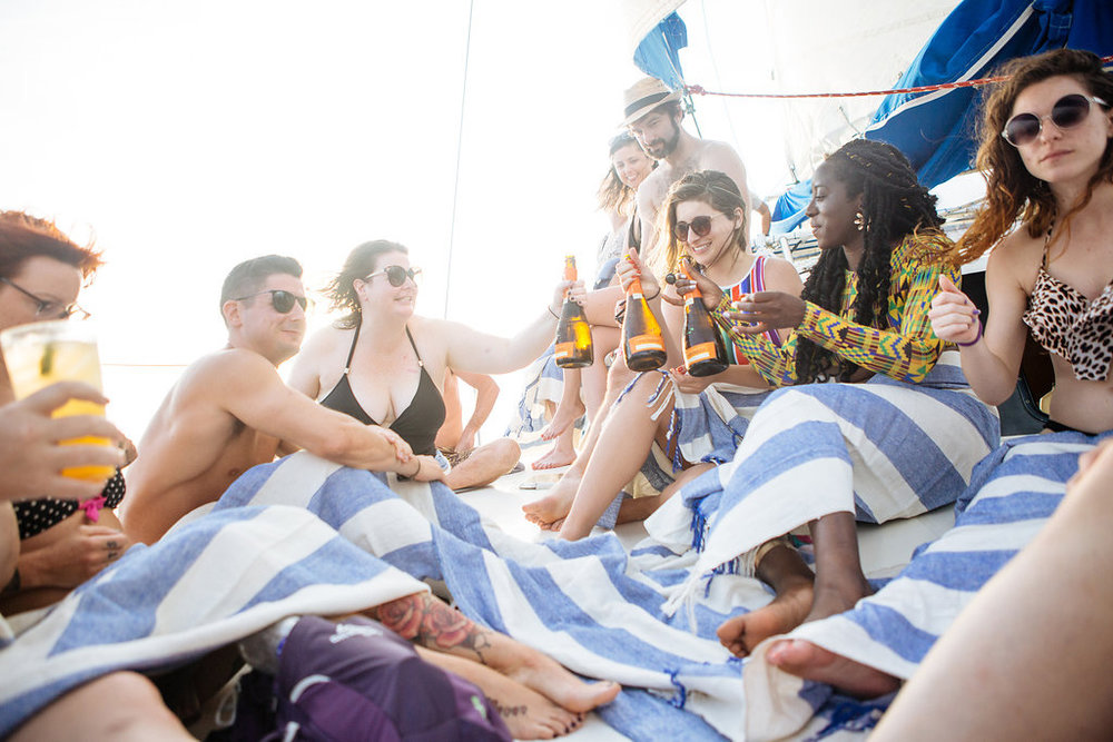 nicaragua-san-juan-del-sur-boat-party.jpg
