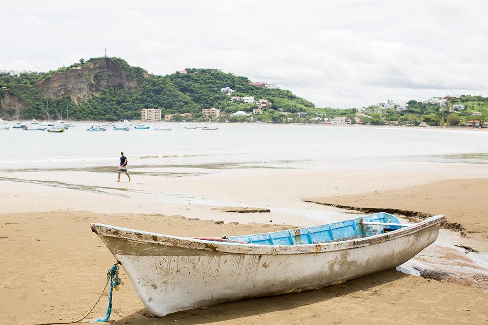 nicaragua-san-juan-del-sur-boat.jpg