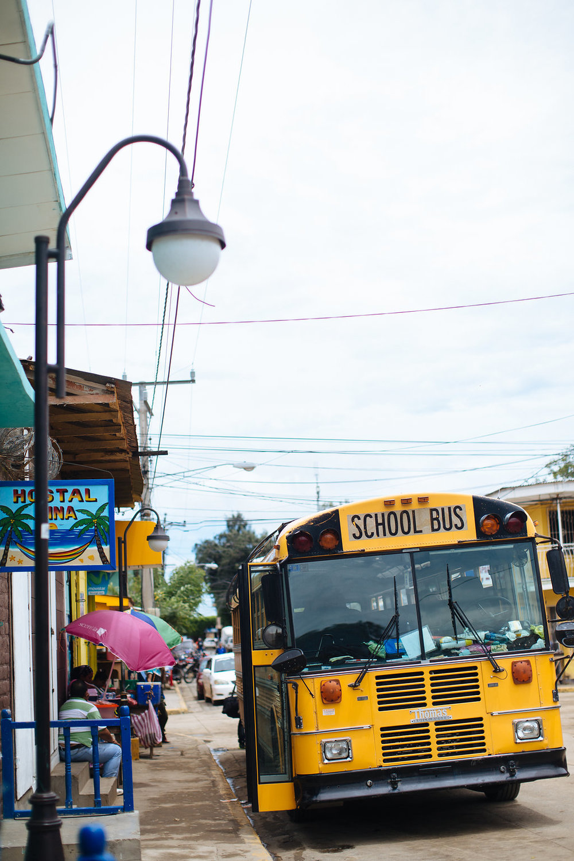 nicaragua-san-juan-del-sur-school-bus.jpg
