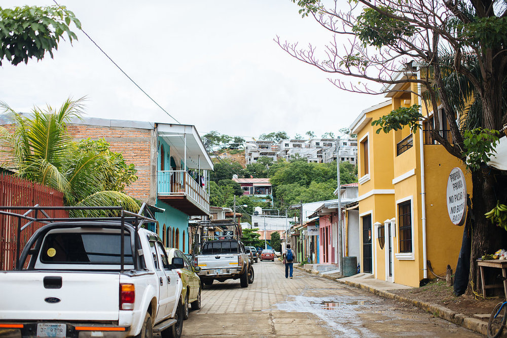 nicaragua-san-juan-del-sur-sight-see.jpg