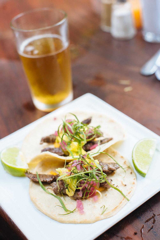 nicaragua-san-juan-del-sur-tacos.jpg