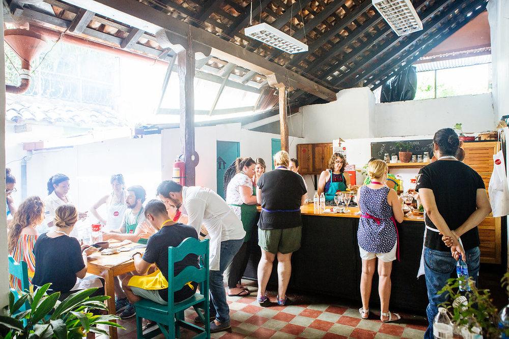 nicaragua-granada-cooking-class-activity.jpg