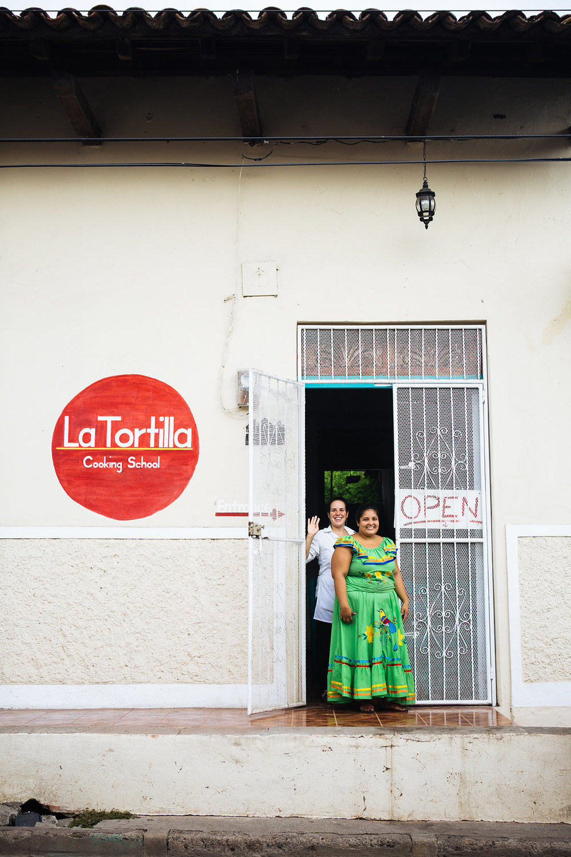nicaragua-granada-cooking-class-discover.jpg
