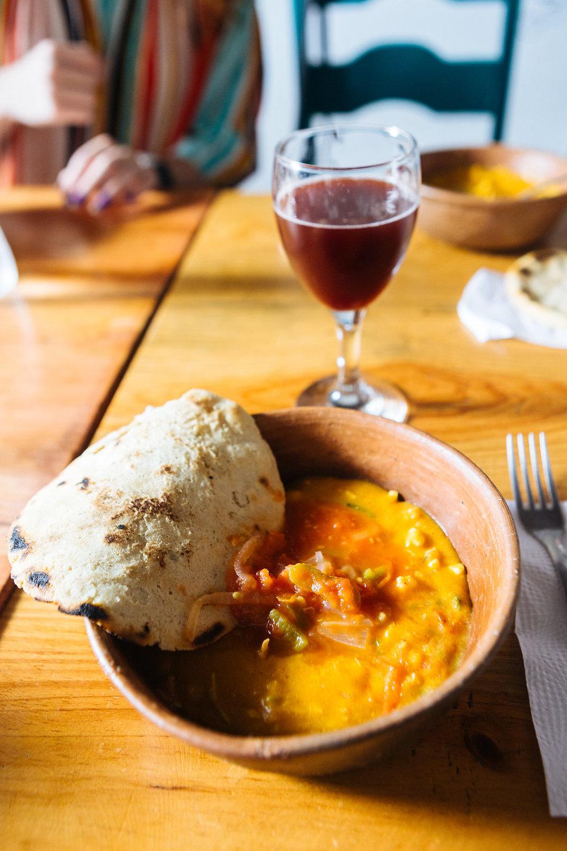 nicaragua-granada-cooking-class-food-wine.jpg