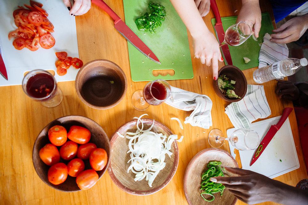 nicaragua-granada-cooking-class-ingredients.jpg